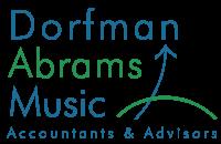 Dorfman Abrams Music
